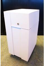 Ricoh / Savin / Lanier Paperclamp RPC-11