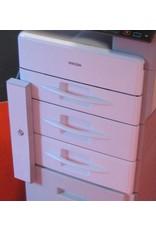 Ricoh / Savin / Lanier Paperclamp RPC-08