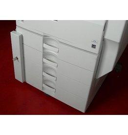 Ricoh / Savin / Lanier Paperclamp RPC-01