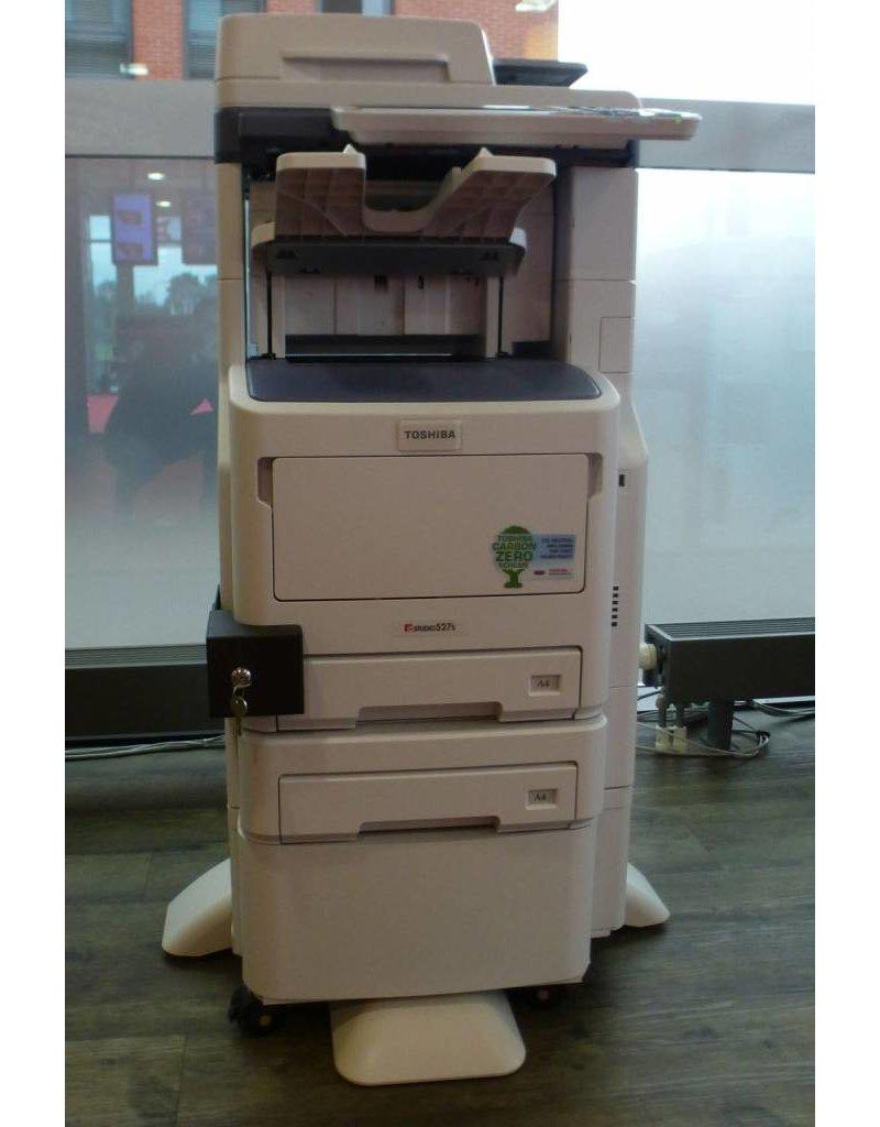 Toshiba Paperclamp TPC-3