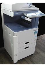 Toshiba Paperclamp TPC-1 large