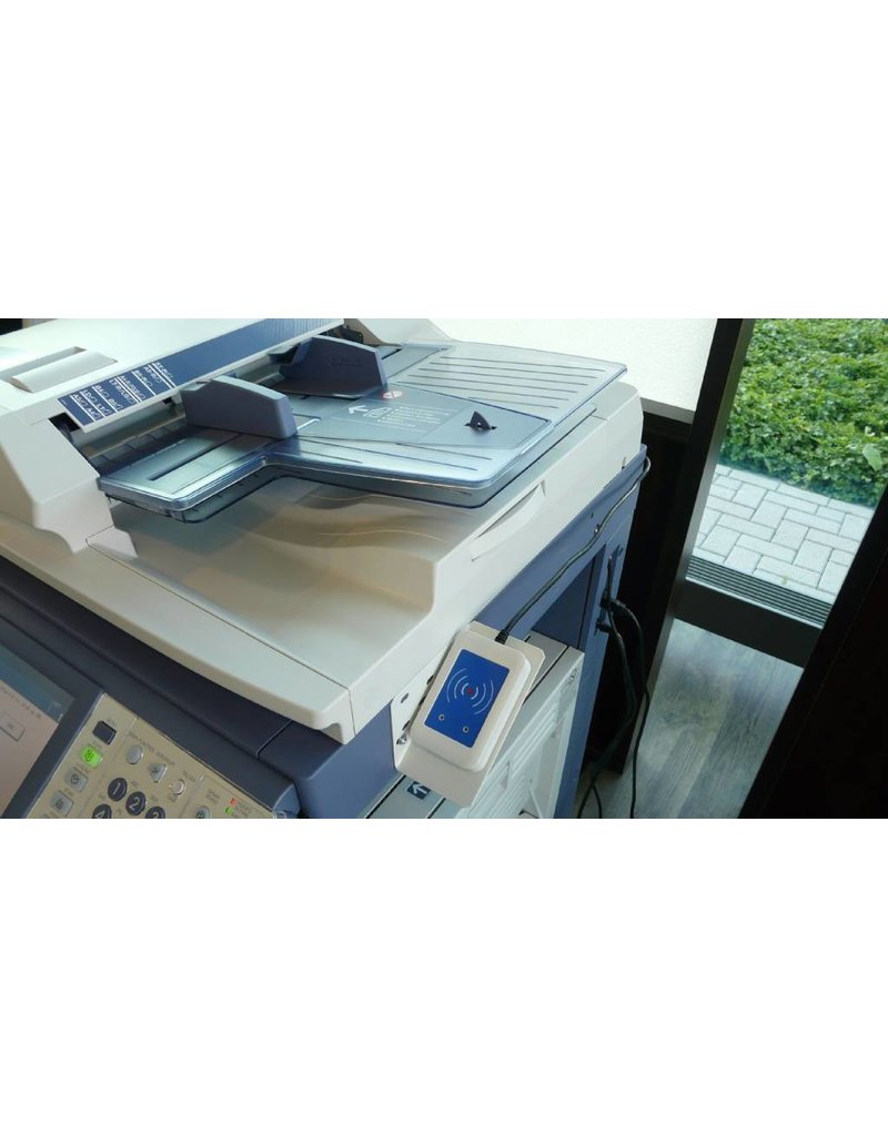 Toshiba Device Bracket TDB-1