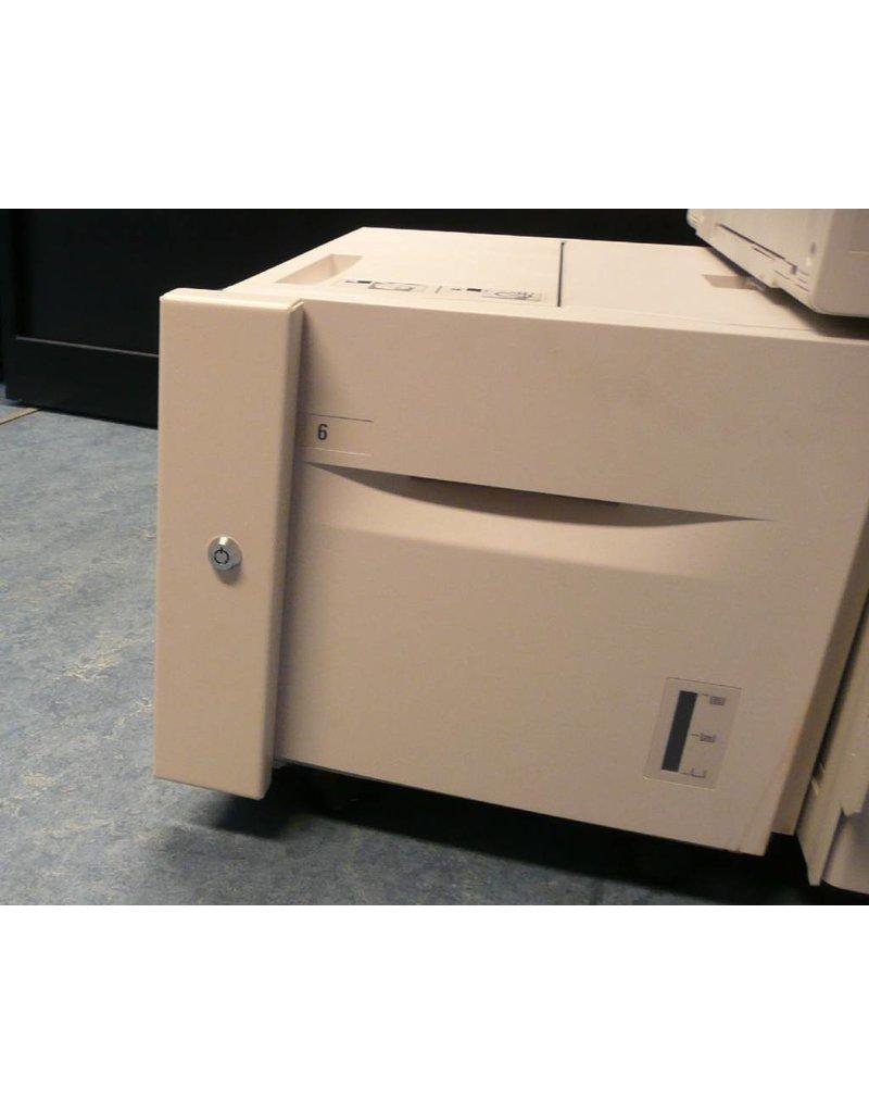 Xerox Paperclamp XPC HCF