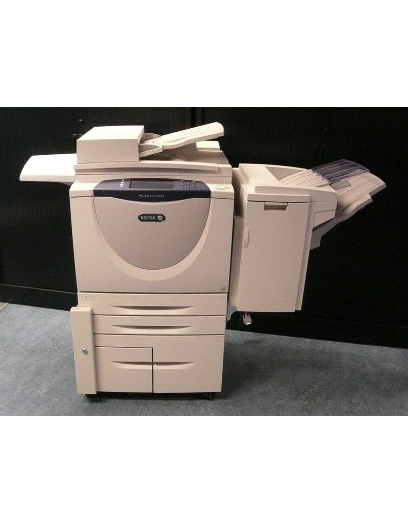 Xerox Paperclamp XPC-1