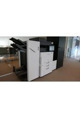 Samsung Paperclamp SaPC-5 400N (SA)