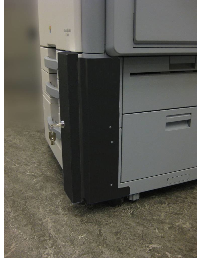 Samsung Paperclamp SaPC-1 small