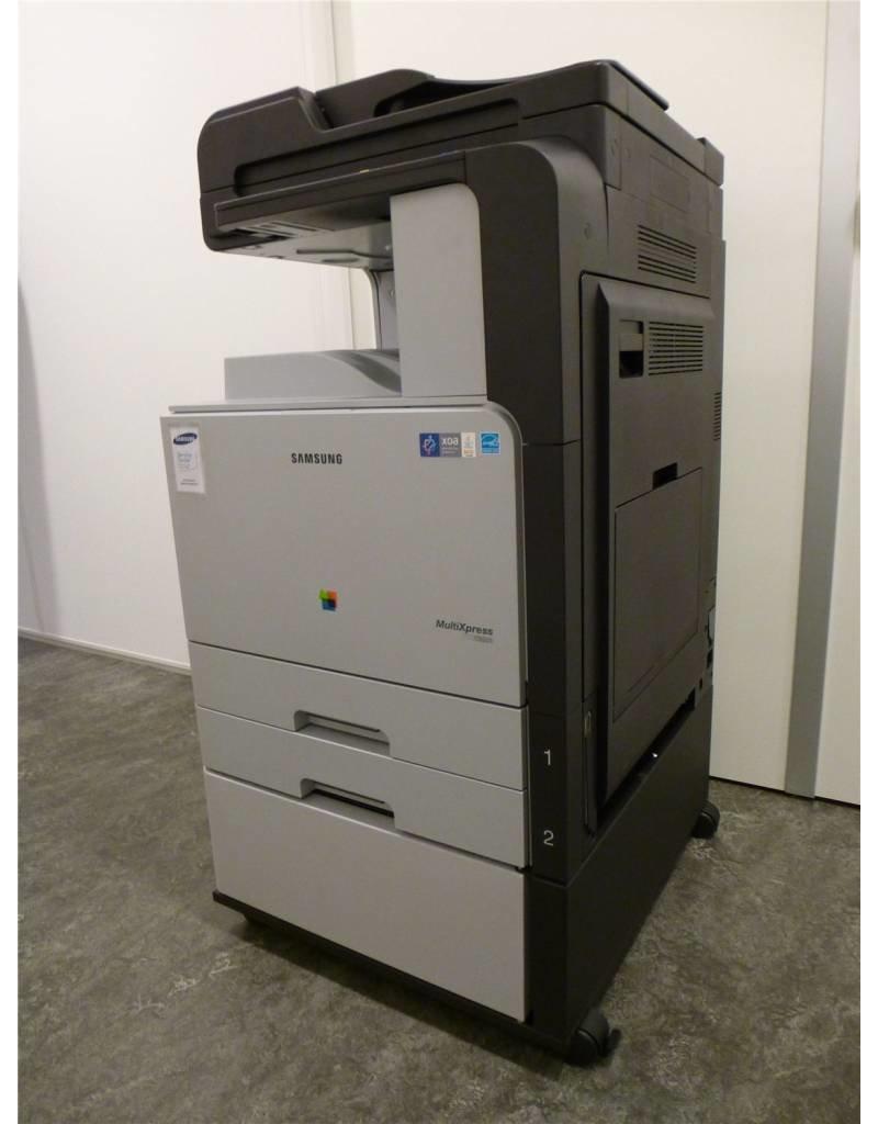 Samsung Cabinet AS-Sa01
