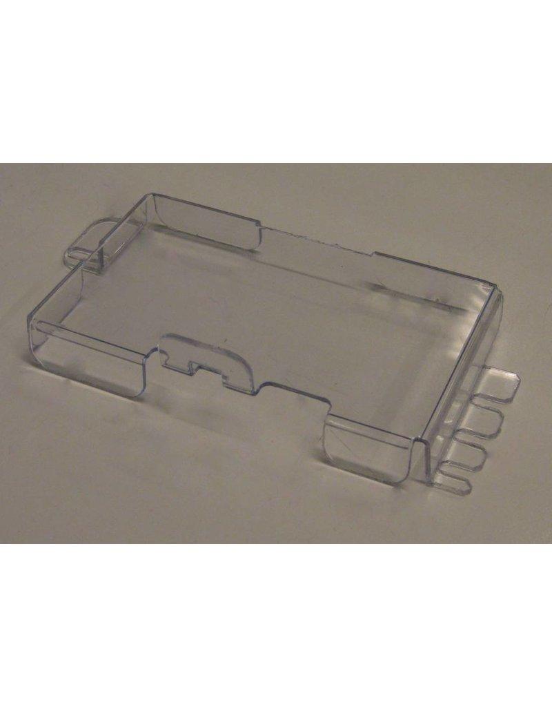 Sharp Device Bracket SDB-Internal