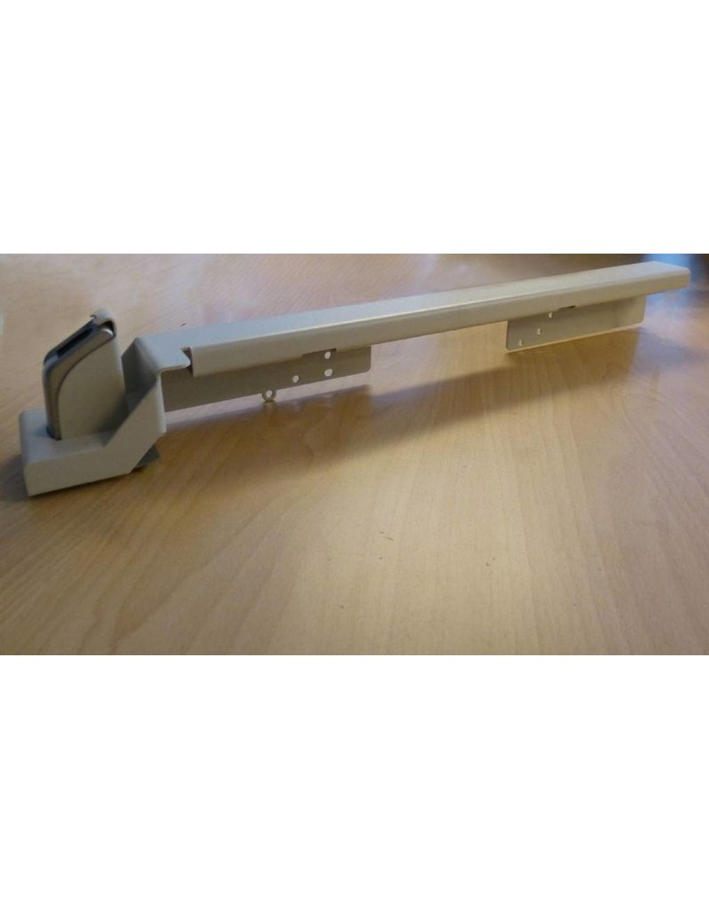 Sharp Device Bracket SDB-Live Register