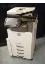 Sharp Paperclamp SPC-2 large
