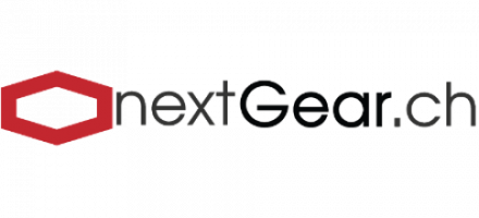 nextGear.ch Gadgets und High Tech Trends