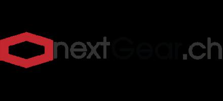 nextGear.ch Gadgets und High Tech Trends