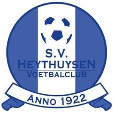 SV Heythuysen