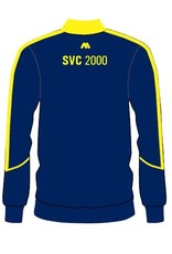 Masita SVC 2000 trainings jack forza junior