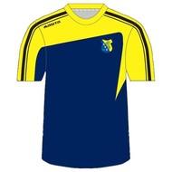 Masita SVC 2000 sportshirt forza junior