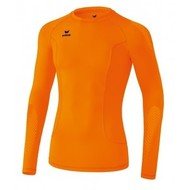 Erima ondershirt / thermo