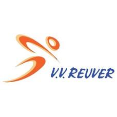 VV Reuver