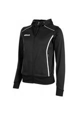 Reece RHC concordia hooded vest