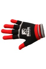 Reece Knitted player gloves