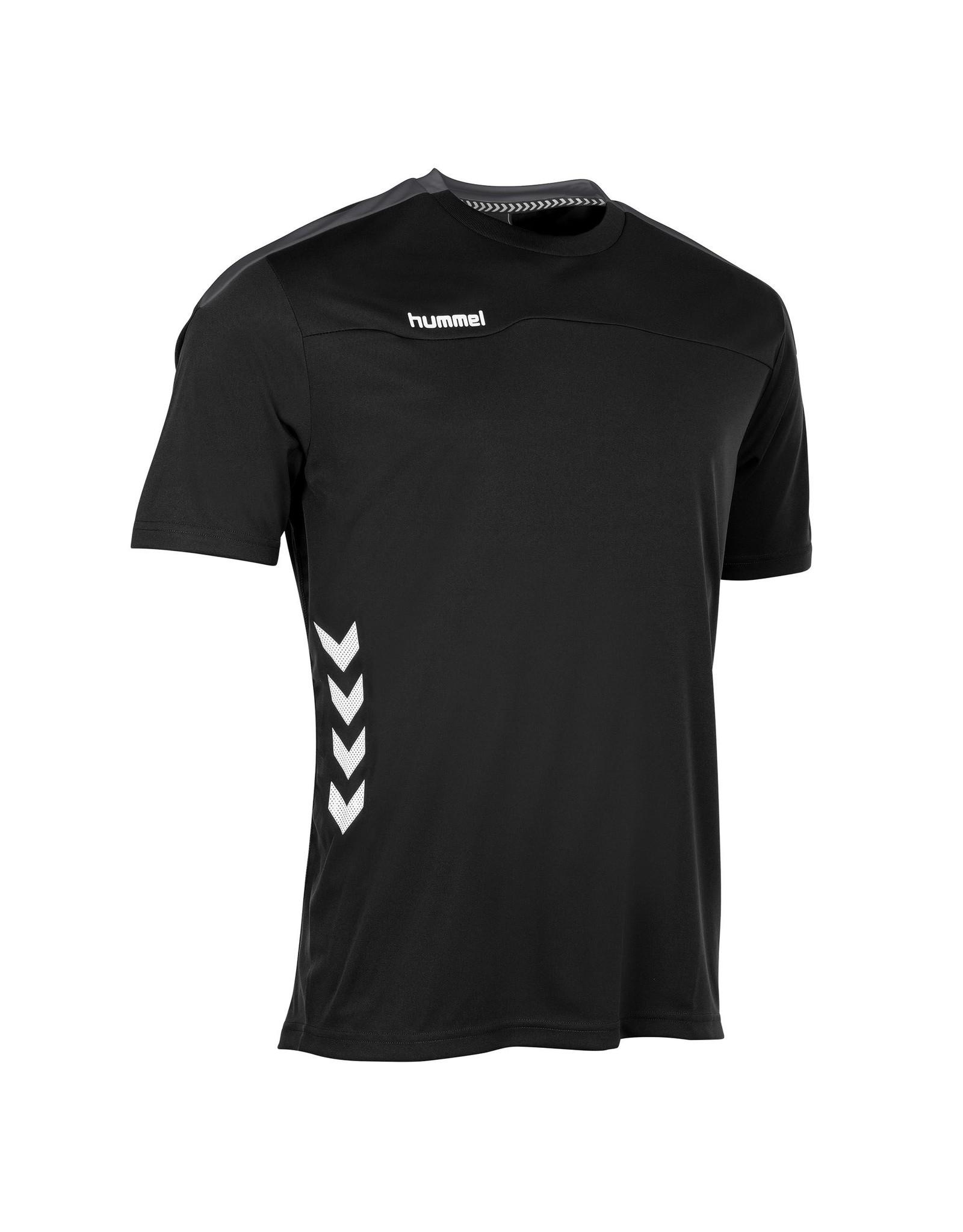 Hummel SHH Herten T-Shirt