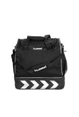 Hummel SHH Herten Sporttas Pro Bag