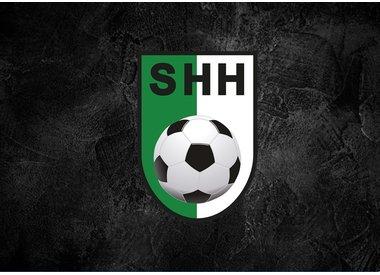 SHH Herten