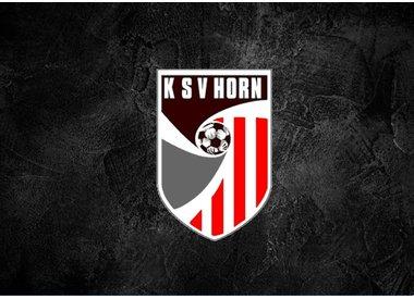 KSV Horn