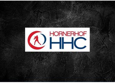 Hornerhof/HHC