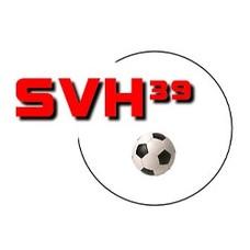 SVH'39
