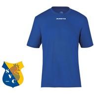 Masita SVC2000 training shirt functioneel