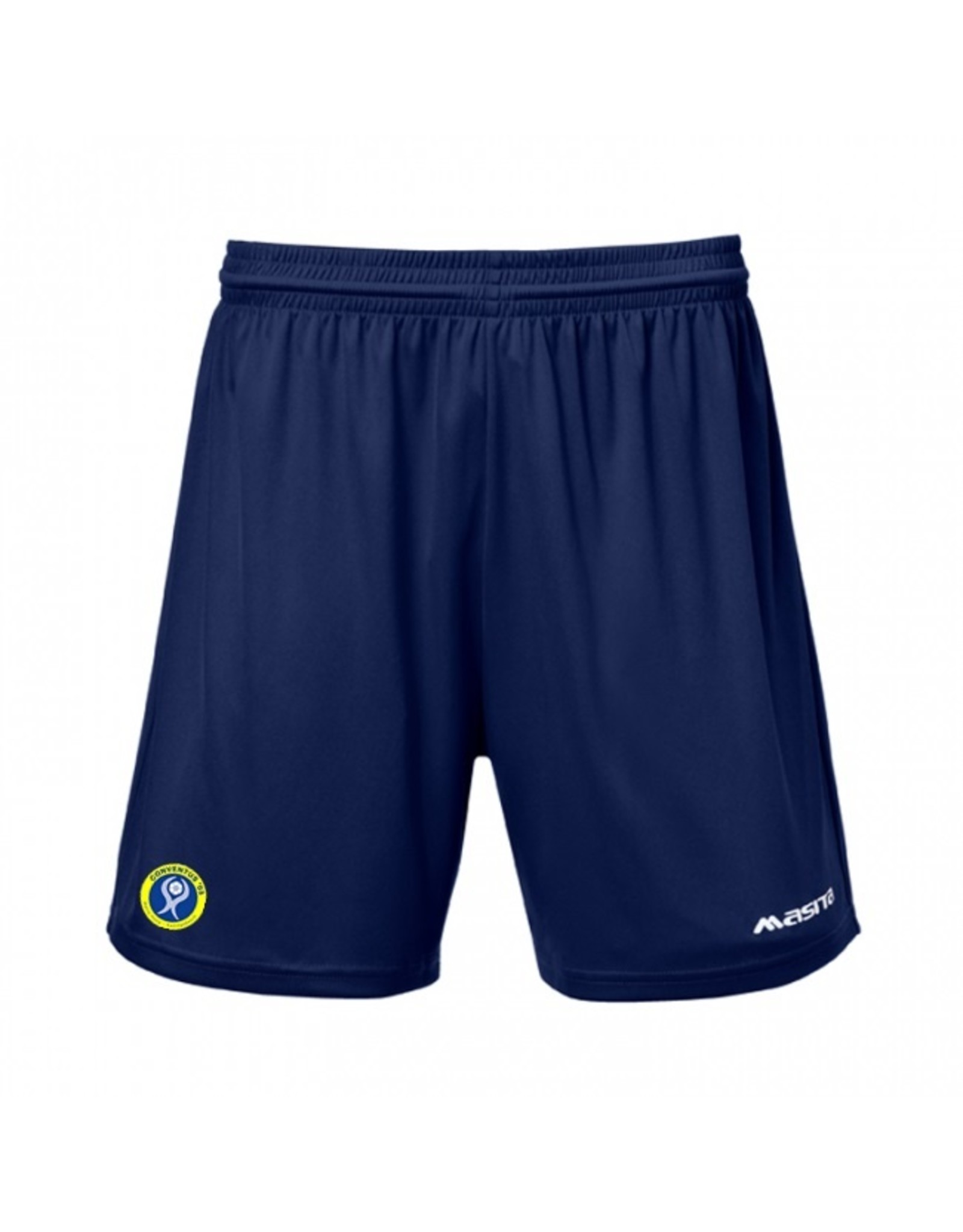 Masita Conventus'03 Trainingsshort junior