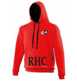 Ralawise RHC Concordia Sweater SR. Incl. Opdrukken