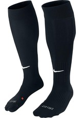 Nike  Nike Classic II Cushion Voetbalsokken Unisex