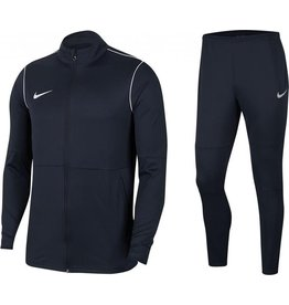 Nike NIKE TRAININGSPAK PARK20 NAVY