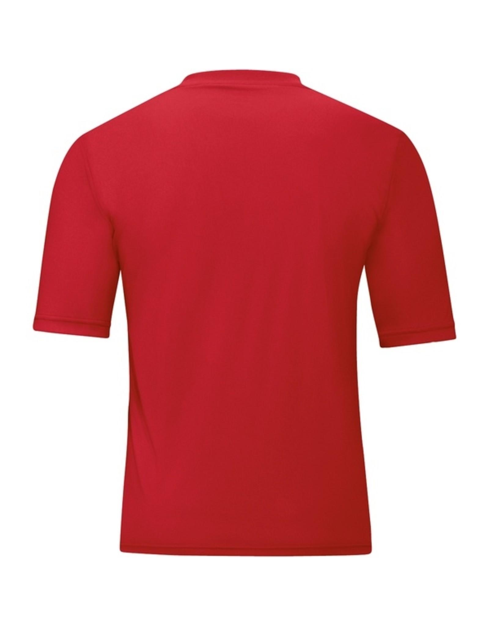 jako KSV Horn trainingshirt