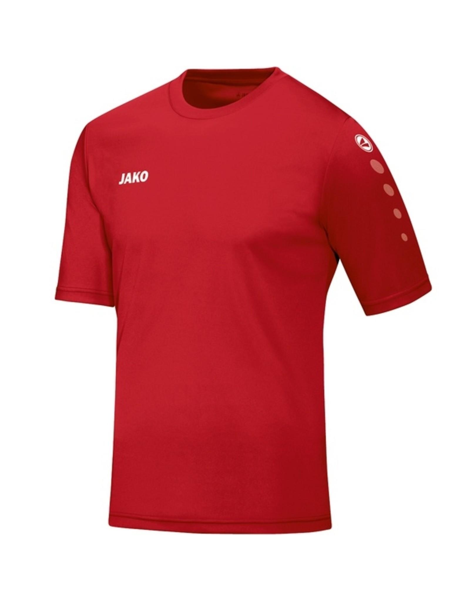 jako KSV Horn trainingshirt junior