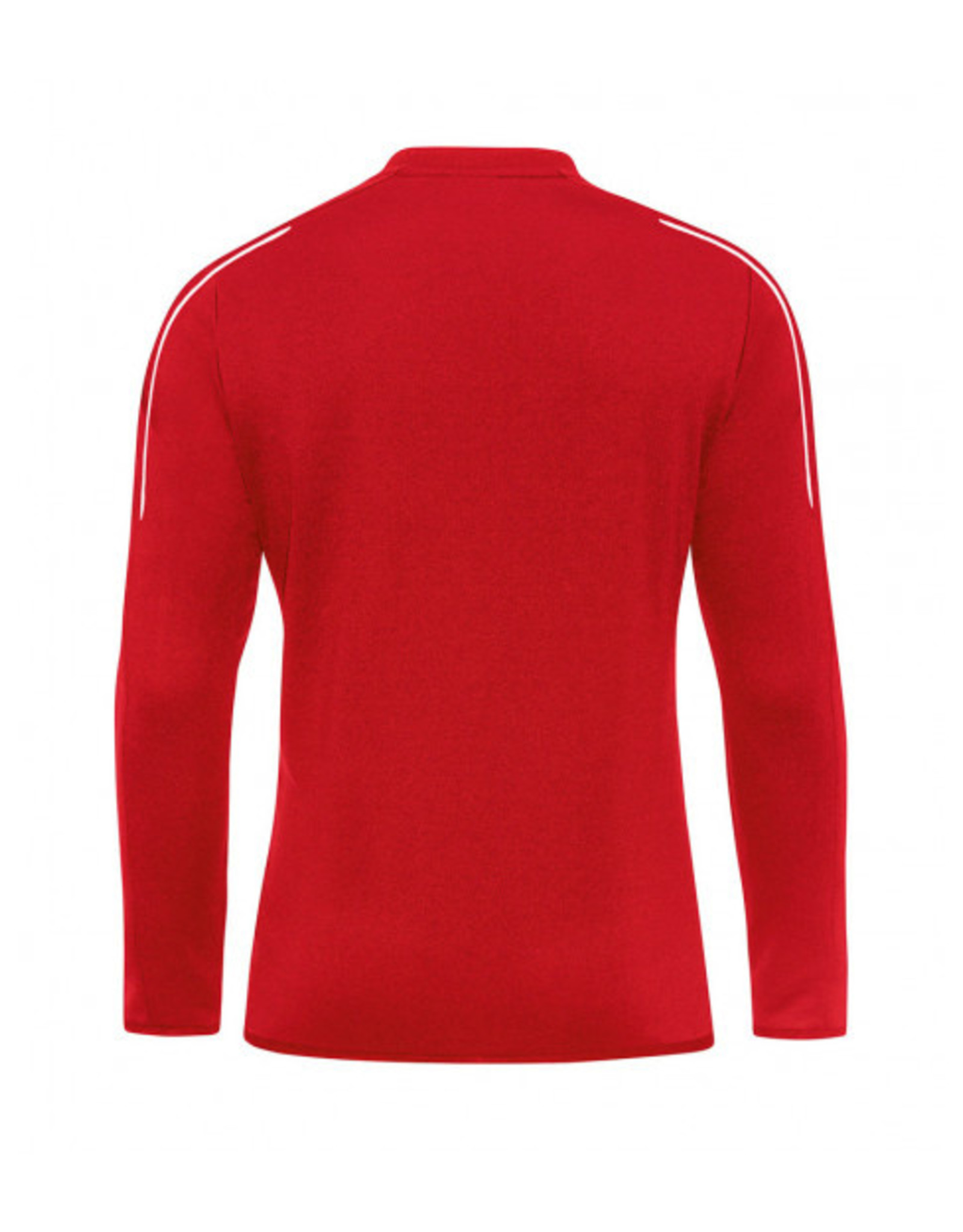 jako KSV Horn sweater
