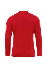 jako KSV Horn sweater junior