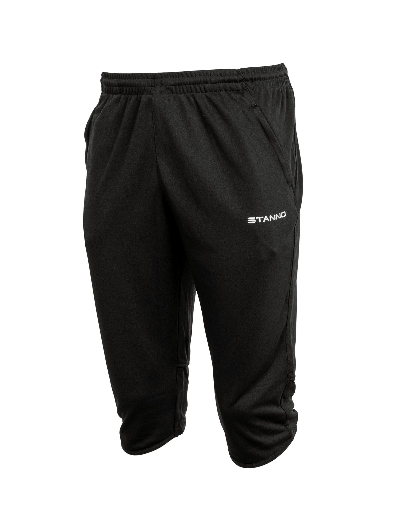 Stanno SVH'39 centro fitted training short