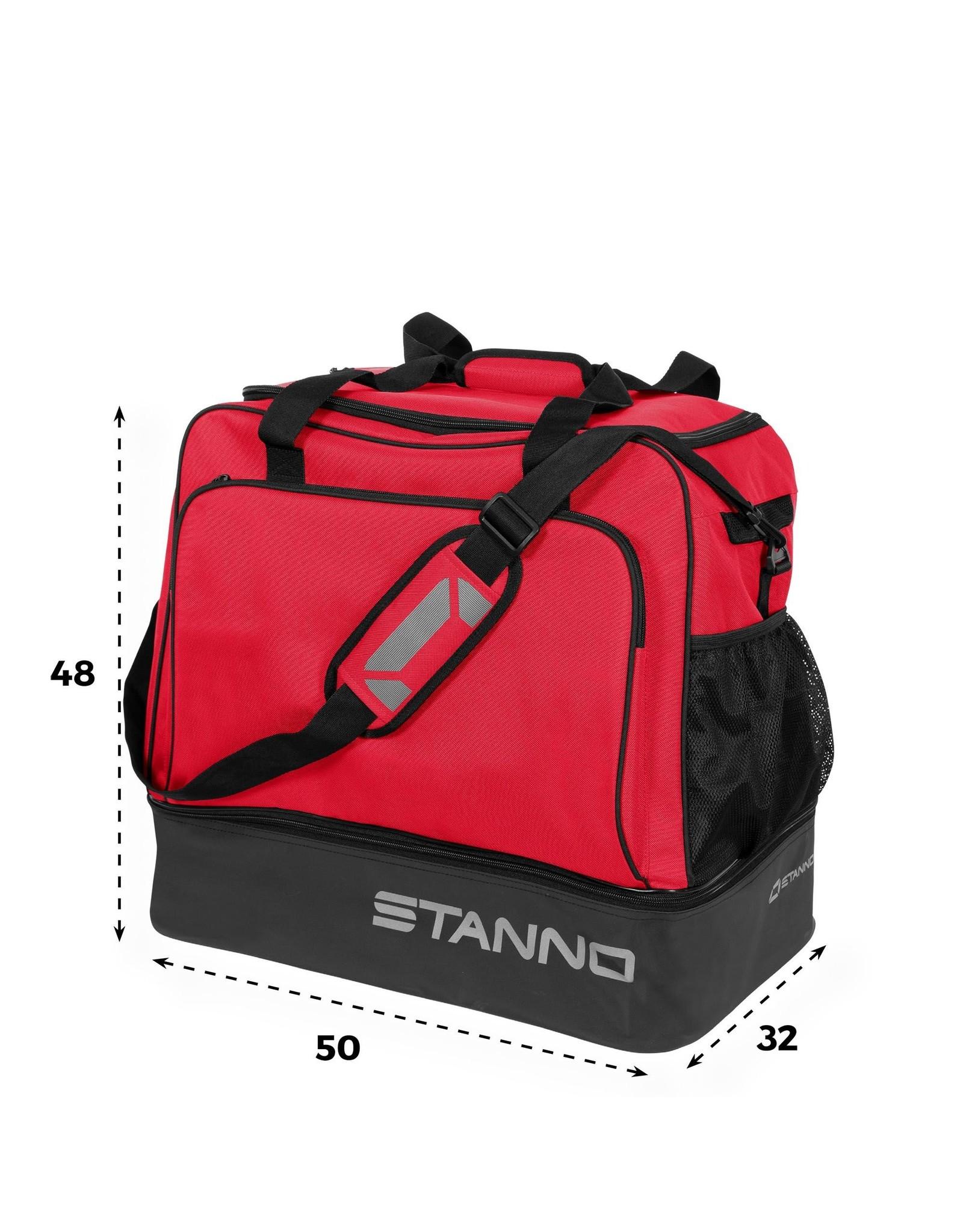 Stanno SVH'39 Pro bag Prime sporttas met bak