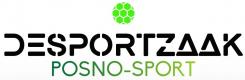 desportzaak