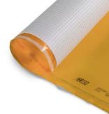 ondervloer Spemi HDR Combi 10 dB