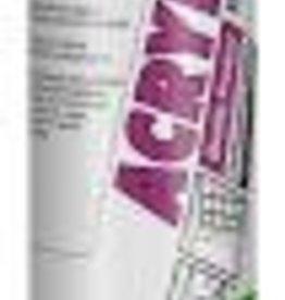 Acrylaatkit -W 310Ml (wit)