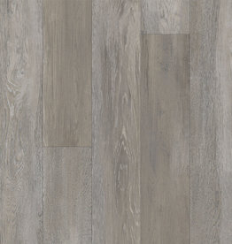 Ten Isocore XXL 22316 Cresent Oak South Face