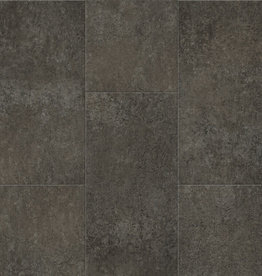 Aspecta Ten Isocore Tile 661214 Urban Grid Dark Graphite