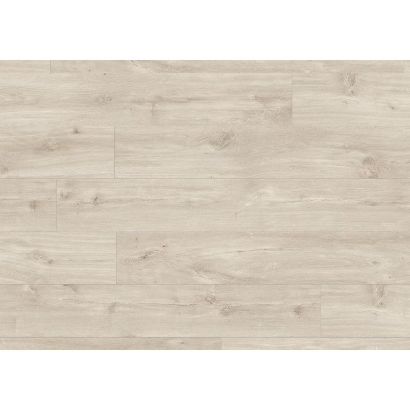 Quick step  BACP40038 Canyon eik beige
