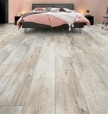 Villeroy & Boch Contemporary - Pearl Oak
