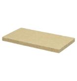 10 dB ondervloerplaat 10 mm