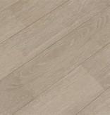 DSire Flooring  7mm V2 - Torino + Gratis Ondervloer.