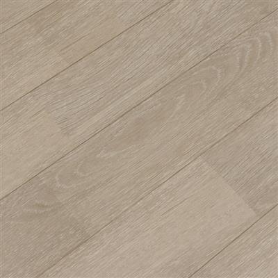DSire Flooring 7mm V2 - Torino